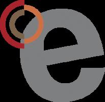 CCI -  eLearning